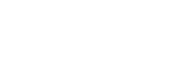 DJA Engineering Services Logo